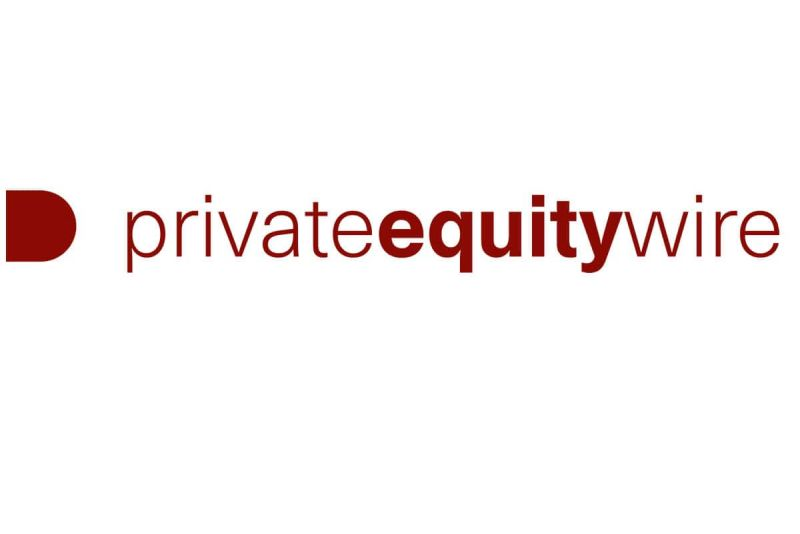 Private equity still in growth mode despite dip in UK sentiment