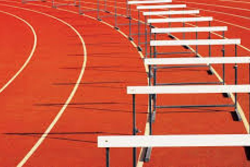 Hurdle rate remains elusive for VC funds