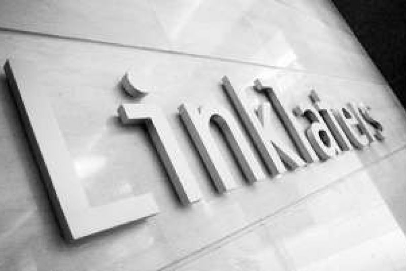 Linklaters reverse mentoring uptake grows 60 per cent since launch